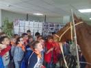 Школьный лагерь_18