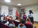 Школьный лагерь_21