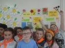 Школьный лагерь_22