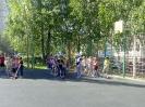 Школьный лагерь_25