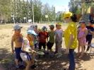 Школьный лагерь_28