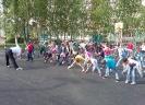 Школьный лагерь_1