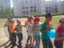 Школьный лагерь_9